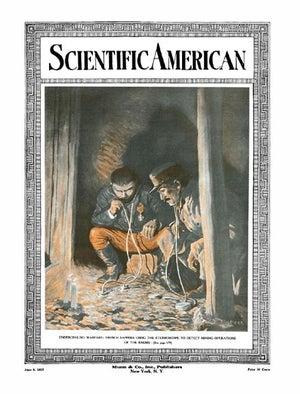 June 09, 1917