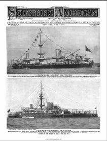 June 03, 1899