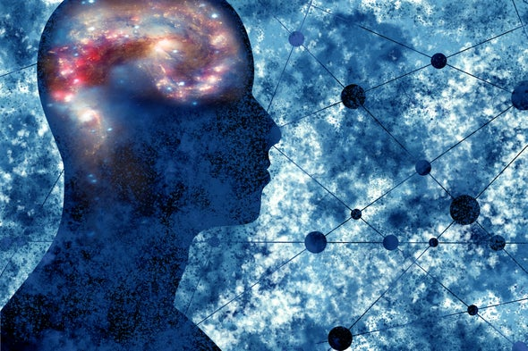 Cosmos, Quantum and Consciousness: Is Science Doomed to Leave Some Questions Unanswered?