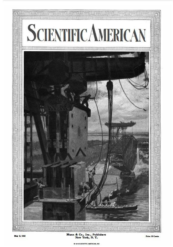 May 06, 1916