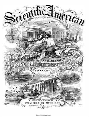 January 01, 1876