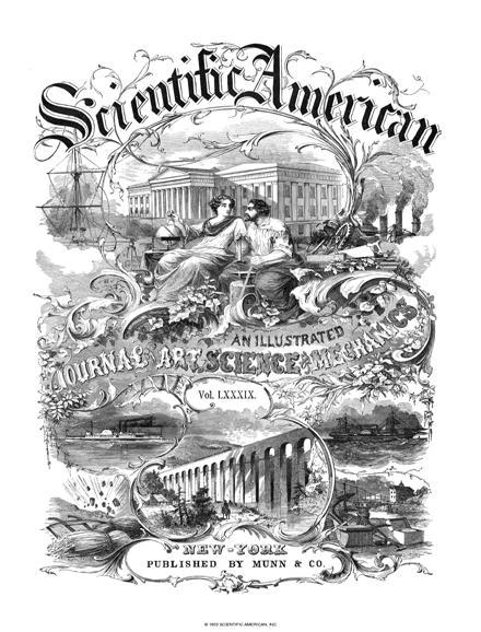July 04, 1903