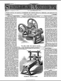 May 17, 1873
