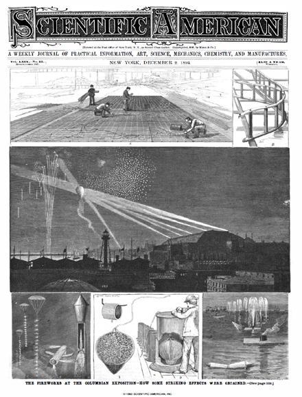 December 02, 1893