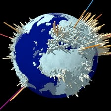 Good Riddance to the Population Explosion: Keys to Prevent Unsustainable Growth