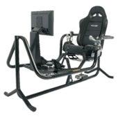 "<a href=""http://www.mydreamflyer.com"">Flight Motion Simulators, Inc.'s Dreamflyer</a>:"