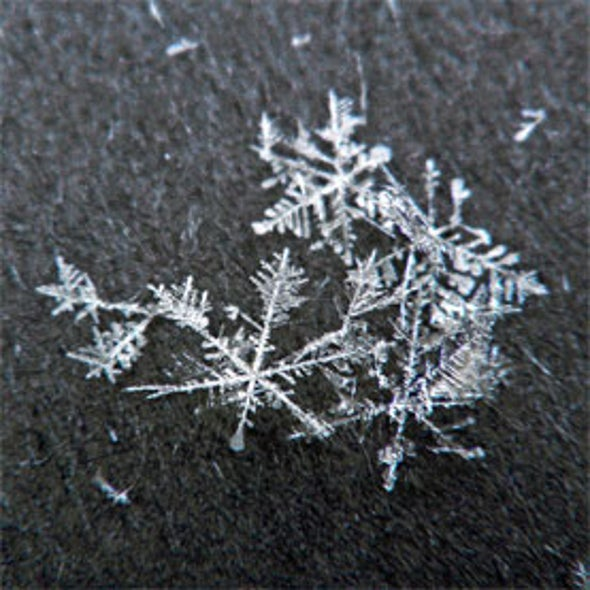 Weather-IT