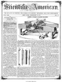 September 30, 1865