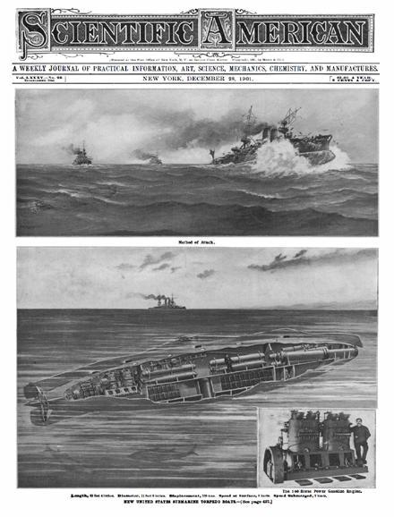 December 28, 1901