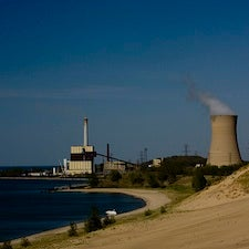 duke-energy-lake-wastewater-selenium