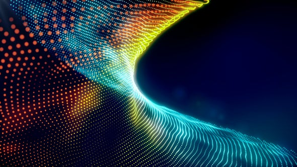 Is the Schrödinger Equation True?