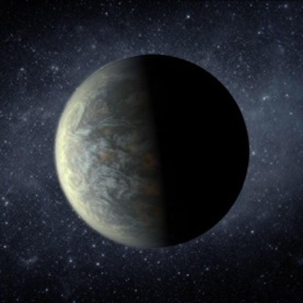 Testing Their Metal: Small Exoplanets Abound in Diverse Stellar Environments