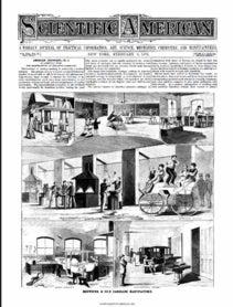 February 08, 1879