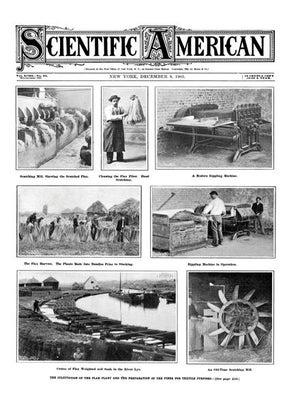December 09, 1905