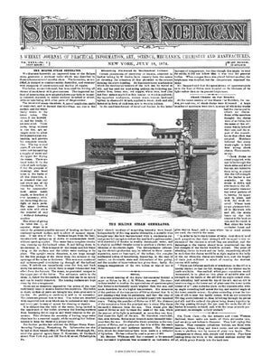 July 18, 1874