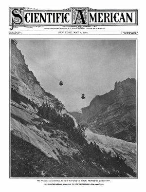 May 08, 1909