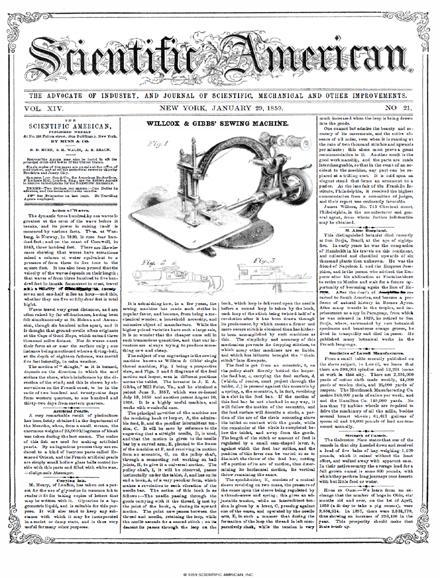 May 19, 1866