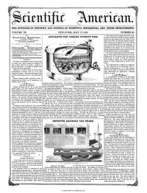 May 17, 1856