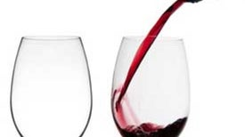 Red Wine's Link to Health Gains Support