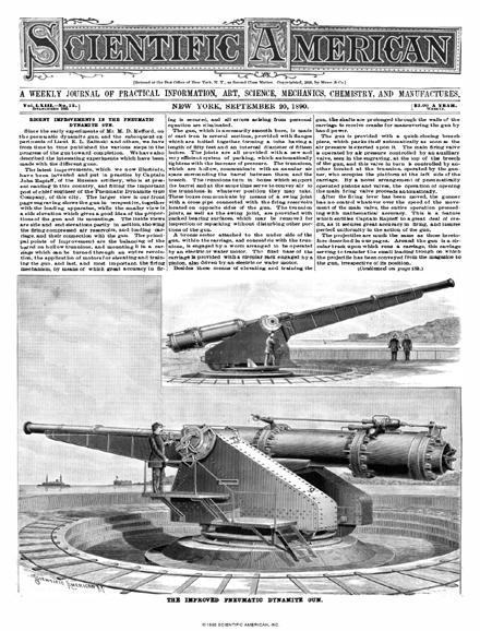 September 20, 1890