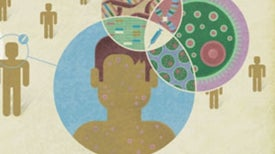 Fast Track to Vaccines: How Systems Biology Speeds Drug Development
