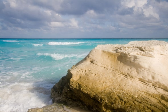 Will Salt Water Quench the World's Thirst?