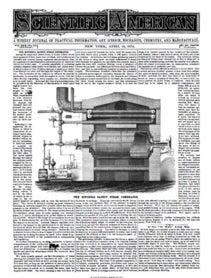 April 18, 1874
