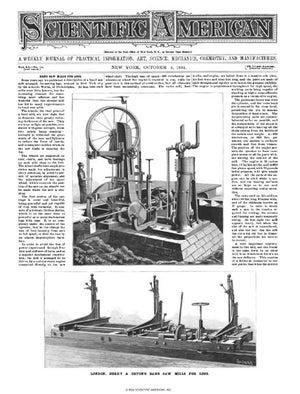 October 04, 1884