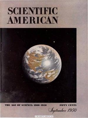 September 1950
