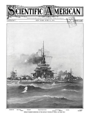 June 10, 1905