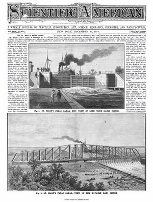 December 19, 1885