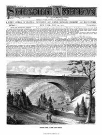 July 23, 1881
