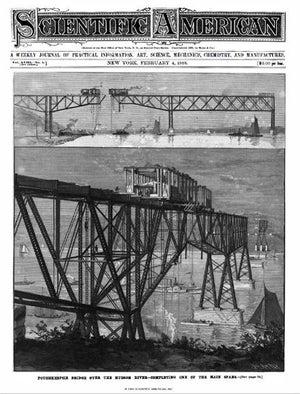 February 04, 1888