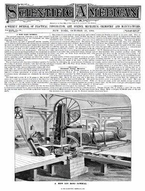 October 27, 1883