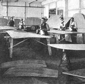 Aircraft Factory: