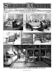January 14, 1893