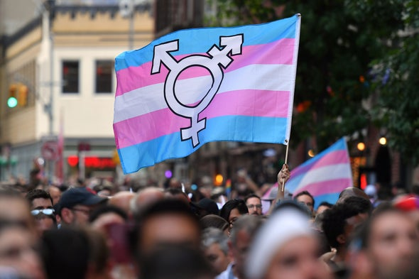 The Search for a Cause of Transness Is Misguided