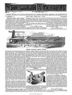 February 01, 1873