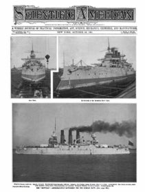 October 26, 1901