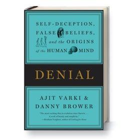 <i>MIND</i> Reviews: <i>Denial</i>