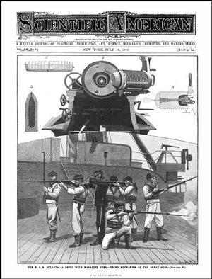 July 16, 1887