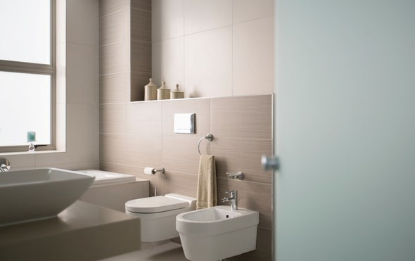 Wipe or Wash? Do Bidets Save Forest and Water Resources ... Ze Bathroom Designs More on berserk design, ns design, pi design, er design, setzer design, dj design, blue sky design, dy design, color design, l.a. design,