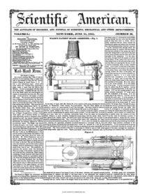 June 21, 1851