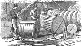 Good, Bad and Indifferent Inventions from 1866