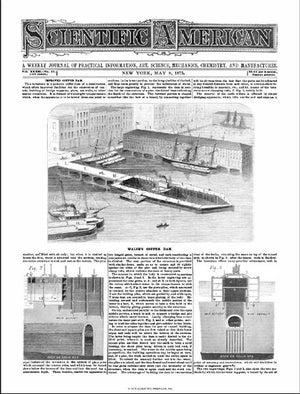 May 08, 1875