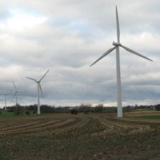 samso-wind-turbines