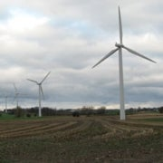 100 Percent Renewable? One Danish Island Experiments with Clean Power [Slide Show]