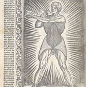 1522-23: <i>Isagogae breues</i>, by Jacopo Berengario da Carpi