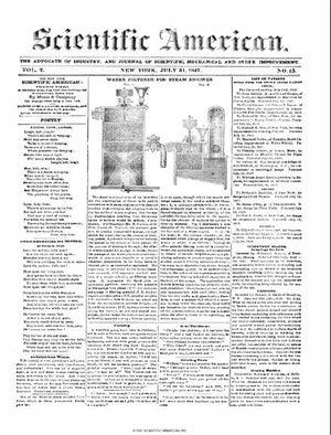 July 31, 1847