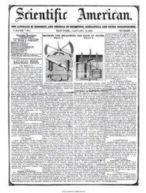 November 15, 1862